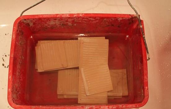 Что нужно знать перед укладкой плитки?