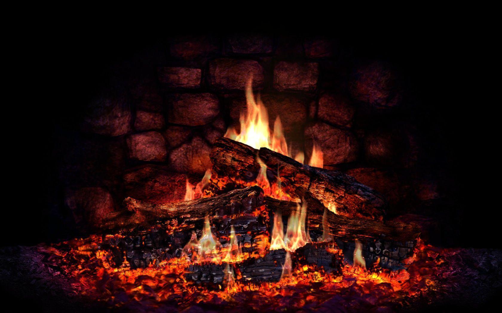 Почему горят дрова в камине и почему сырые дрова горят хуже