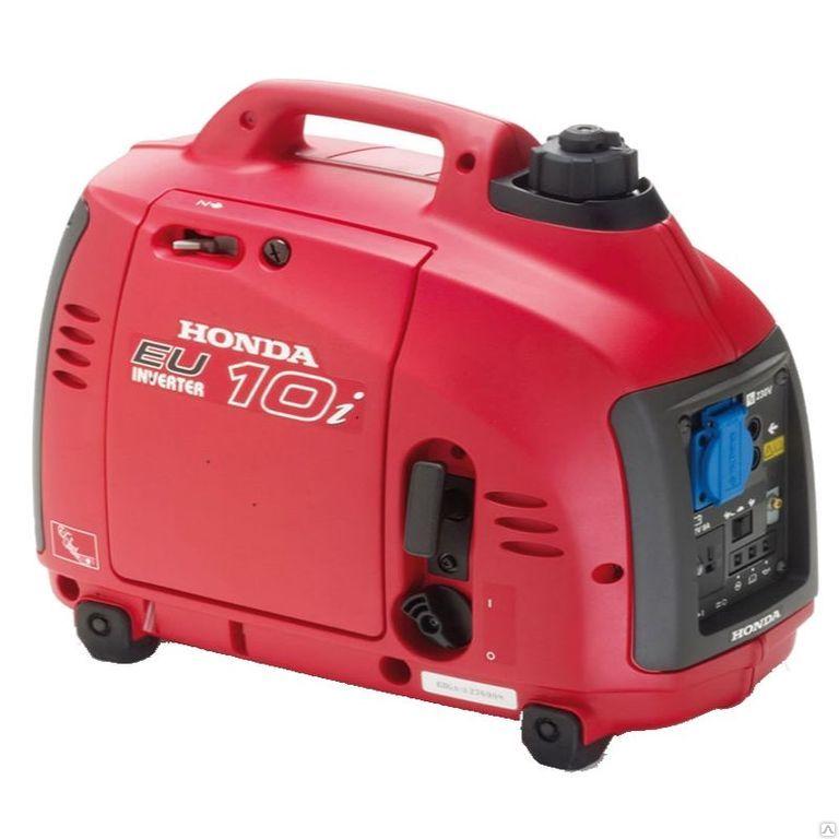Инверторный генератор 2 квт какой выбрать для дома и путешествий
