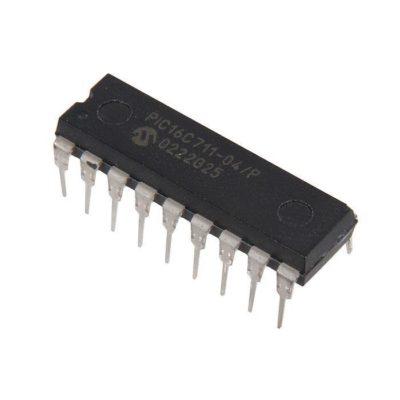 контроллер для зарядного устройства