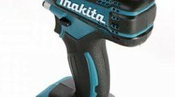 Лучшие сетевые и аккумуляторные шуруповерты Makita