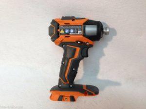 Ridgid-GEN5X-18-voltnyj-udarnyj-akkumulyatornyj-gajkovert-300x225