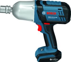 Udarnyj-akkumulyatornyj-gajkovert-Bosch-18-voltny