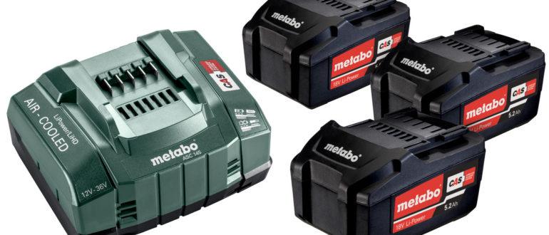 Как заряжать съемные батареи шуруповерта