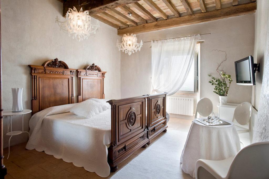 интерьер в итальянском стиле