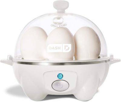 Электрическая яйцеварка как выбрать и какую купить