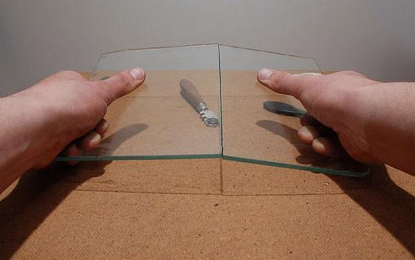 Как правильно выбрать стеклорез