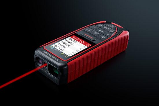 что знать при покупке лазерного дальномера по отзывам